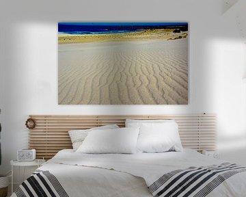 Dune Sand