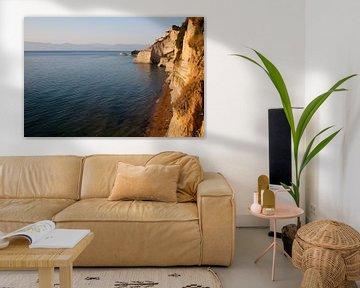 Corfu rocks von Guido Akster