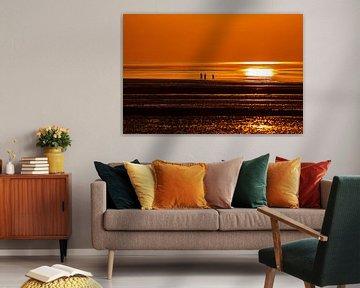 Orange sur Roland Smanski