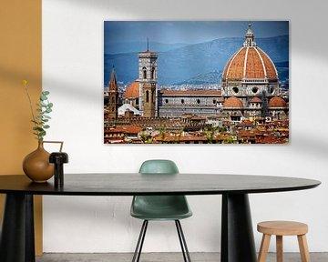 Duomo van Johan Wouters
