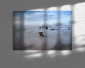 Zee van gaps photography