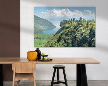 Sumatra von Hans Lunenburg