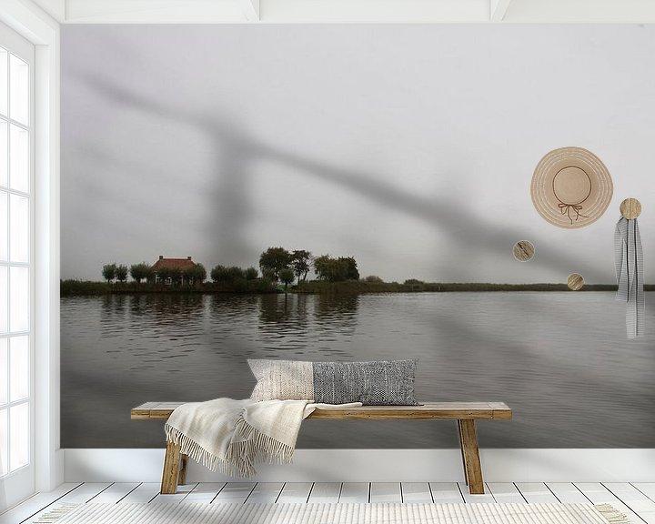 Impression: Hollandsch Licht (2) sur Arianne Notenboom