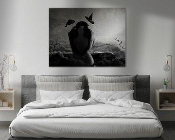 Dreams van Bibi Veth
