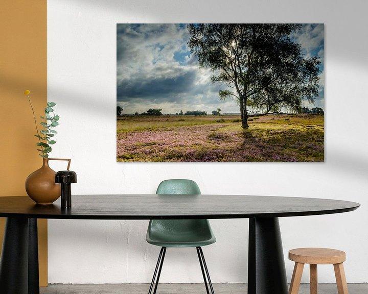 Sfeerimpressie: Licht en schaduw van Richard Guijt Photography