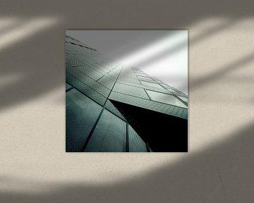 Control van Insolitus Fotografie