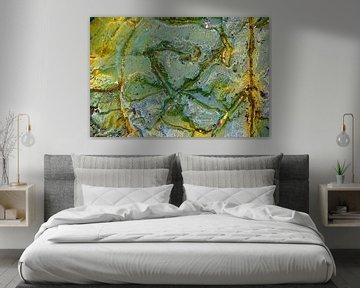 Natures Art 10