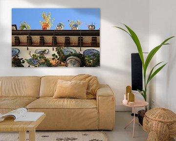 The Plants van Cornelis (Cees) Cornelissen