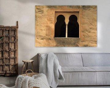 The Windows van Cornelis (Cees) Cornelissen