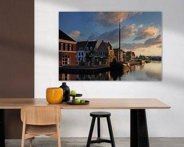 Real Dutch von Ruud de Soet
