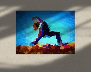 Martial Arts von Judith Robben