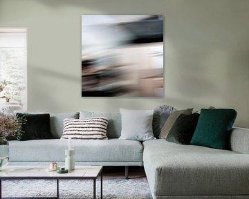 Abstract Manifesta 02 sur Chantal Heusschen