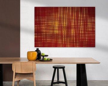 Digitale Kunst, Illusion von ines meyer
