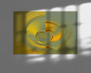 Formen und Farben von ines meyer