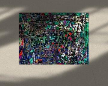 Abstraktion998