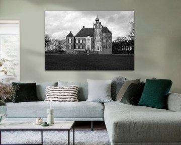 Cannenburgh von Louise Poortvliet