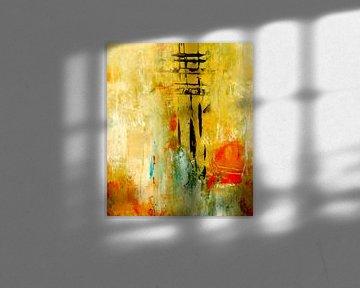 Lichtfänger von Katarina Niksic