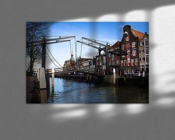 Dordrecht von Petra Brouwer