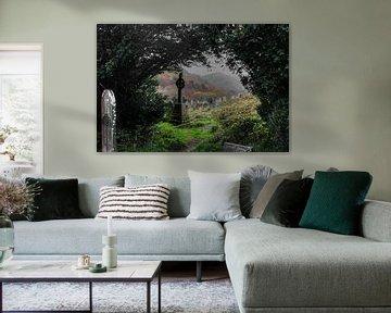 Kilkenny von BL Photography