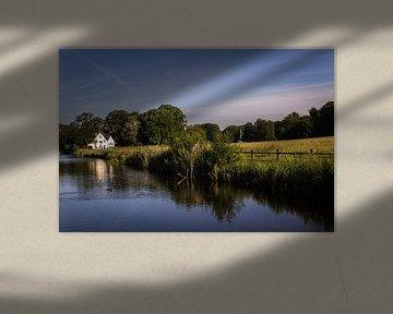 Park Sonsbeek Arnhem van Michel Vedder Photography