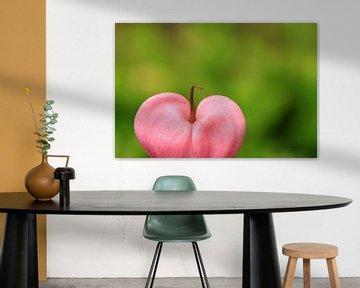 Natural Love van Marcel van Rijn