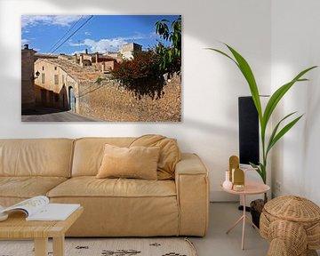 [mallorquin] ... lovely village - I van Meleah Fotografie