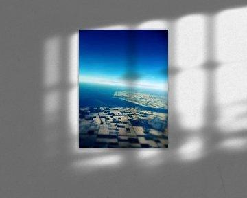 Sky Horizon von King Photography