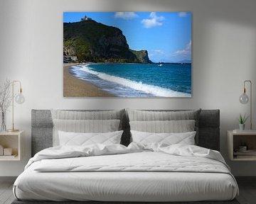 Seaside Resort Marinello van Gisela Scheffbuch