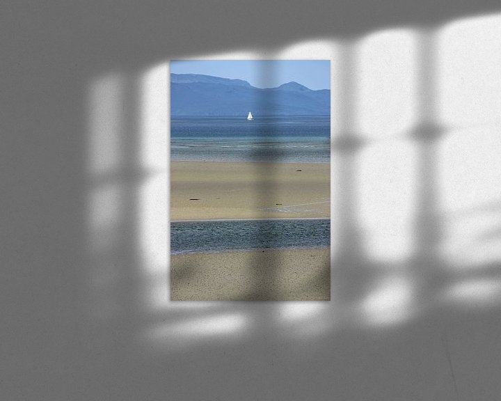 Impression: [impressions of scotland] - silence 01 sur Meleah Fotografie