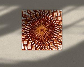 Graphic Design 2 van gabiw Art