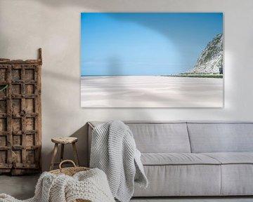 Cap Blanc-Nez, strand, beach, plage,