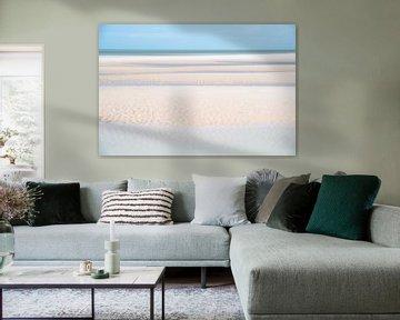 Cap Blanc-Nez van Wendy van Kuler
