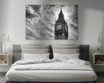 04:30 - Big Ben van Thomas van Galen