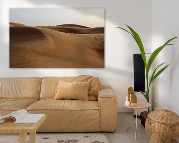 woestijn von Renée Teunis