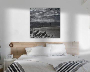 Gran Canaria Playa del Ingles  van Renate Knapp