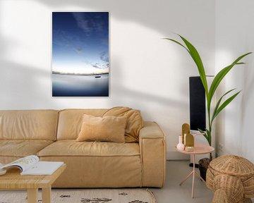 Horizon van Christiaan Tobé