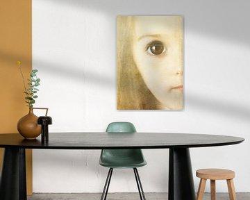 Angel (Engel) van Chantal Scholten