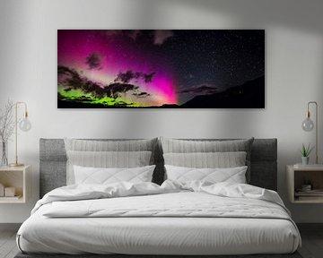 Aurora Australis von Studio W&W