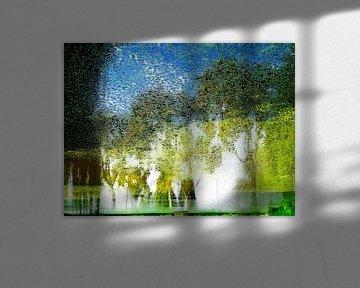 Tree Magic 48 van MoArt (Maurice Heuts)