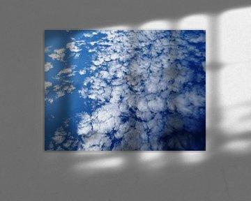 The Dutch Clouds 007 - painted van MoArt (Maurice Heuts)