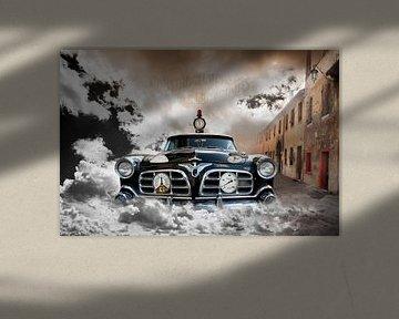 Faszination Automobil