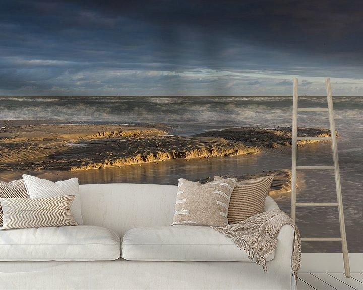 Impression: Dreamy Sunrise sur Harald Harms