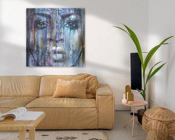 Trust sur Atelier Paint-Ing