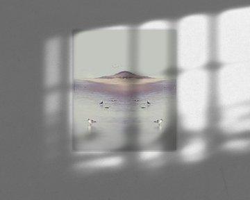 LOVE the OCEAN IV, HFa von Pia Schneider