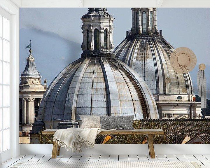 Impression: Rome ... eternal city XII sur Meleah Fotografie