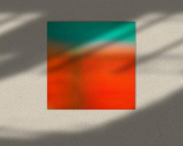 Upendo van Insolitus Fotografie