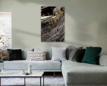 Gestrand von Joos fotoos