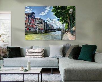 Dordrecht von Jeroen van Alten