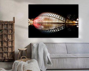 Vis van Herbert Seiffert