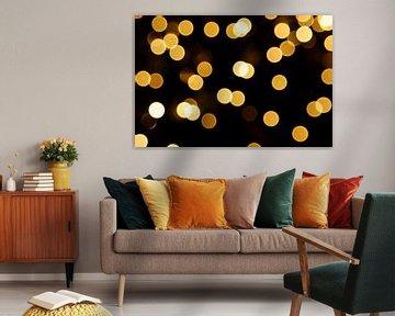 Lichtjes von Miranda van Hulst